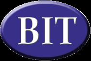 University of Colombo School Of Computing BIT Logo