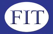 University of Colombo School Of Computing FIT Logo